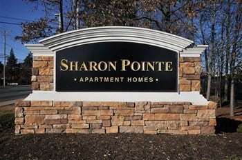 5626 Sharon Pointe Rd. 1-3 Beds Apartment for Rent Photo Gallery 1