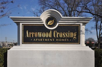 2109 Arrowcreek Dr. 1-3 Beds Apartment for Rent Photo Gallery 1
