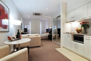 1650 ride drive 1-5 Beds Apartment for Rent Photo Gallery 1