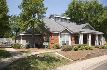 9200 Willow Ridge Rd. 1-2 Beds Apartment for Rent Photo Gallery 1
