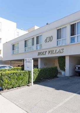 430 S. Holt Ave. 1-2 Beds Apartment for Rent Photo Gallery 1
